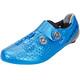 Shimano S-Phyre SH-RC9 - Zapatillas - ancho azul